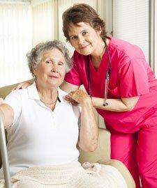 Patient Education Events