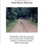 picture-of-Joan-for-Birsic-story-of-courage3