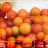 recipe_image1