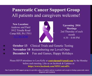 cpa-support-group_fall2016