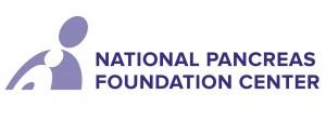 NPF-Center-Logo-FINAL