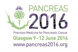 International Symposium on Pancreatic Cancer 2016