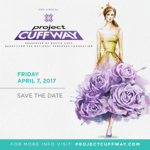 Project Cuffway @ Grand Ballroom at the Cox Business Center | Tulsa | Oklahoma | United States