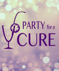 Party for a Cure Los Angeles @ Luxe Sunset Boulevard Hotel | Los Angeles | California | United States