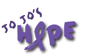Jo-Jo's Hope Fundraiser @ Shortstop Bar and Grill | Westfield | Massachusetts | United States
